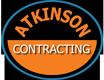 Atkinson Contracting